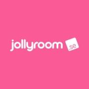 Jollyroom case study