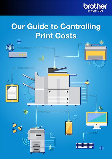 the-guide-to-reducing-print-costs