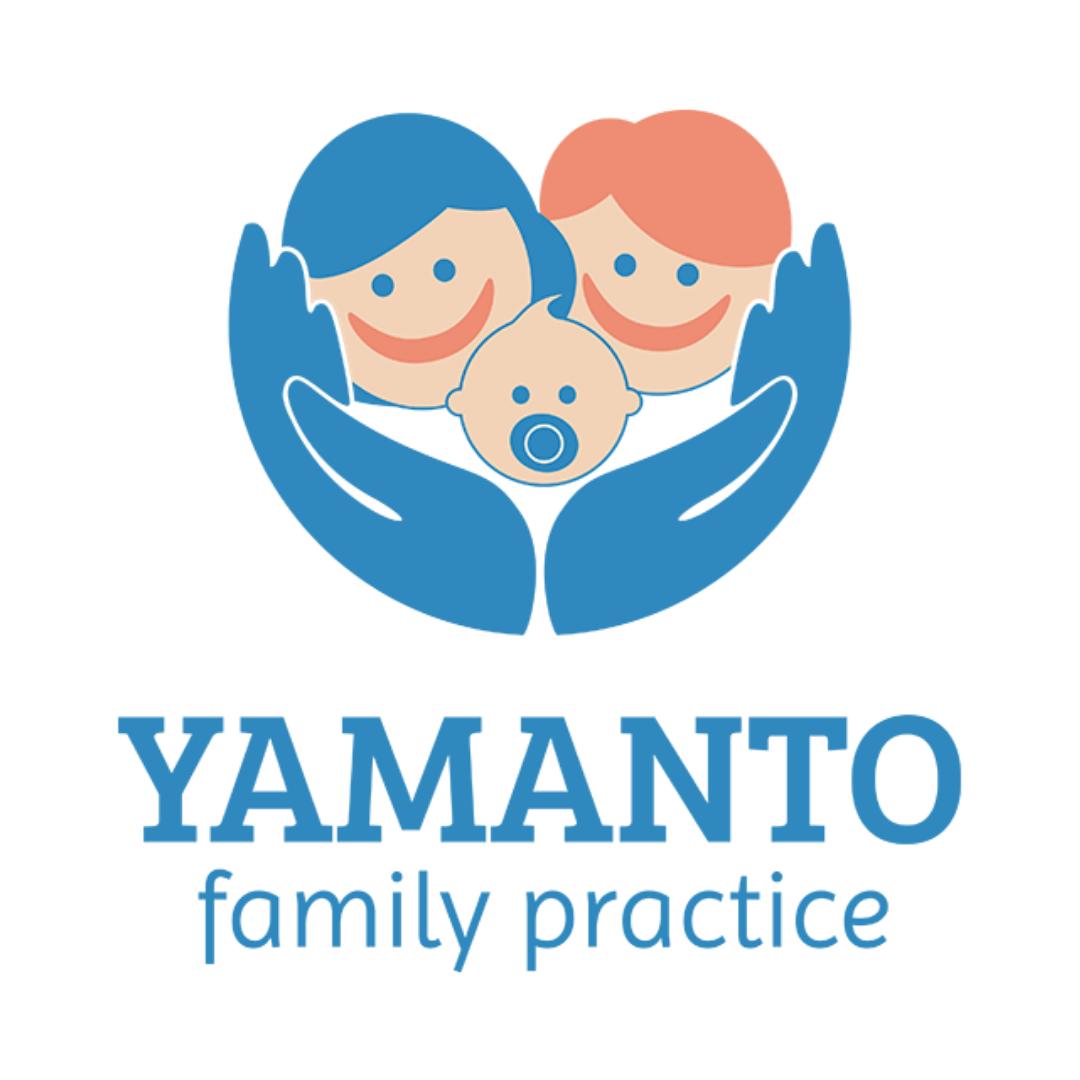 Yamato Family Practice case study